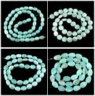 7x4mm Amazonite kinds of shaped loose beads,more size to select wholesale