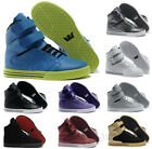 Hot Sale 2014 Fashion Men's high shoes casual Sneakers British hip-hop shoes 156