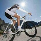 1 PAIR ATHLETIC CYCLING BIKE GOLF ARM SLEEVE COVER UV SUN PROTECTION OVERSLEEVES