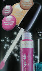 Avon~Glazewear SPARKLE, SHINE, INTENSE, EXTREME~Lip Gloss~SEALED (VARIES SHADES