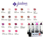 Jordana Lipstick III U Pick  Lip Makeup Color Lips Shine