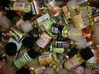 Bath and Body Works 1 Full Size Home Fragrance Oil You Select the Scent