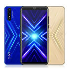 Xgody Unlocked 3g Gsm Android 9.0 Cell Phone Smartphone 2 Sim 16gb  5mp For At&t