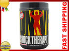 Universal Shock Therapy 200g ALL FLAVORUS, All-In-One Pre-Wo