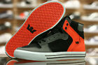 1614659571584040 1 Supra Vaider – Holiday 2010 Releases