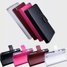 "Luxury Brand New Leather Case Stand Cover Skin For 5"" Zopo C2 ZP980 Smartphone"