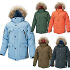 Winter Mens Womens Snowboard Ski Jacket Shell Jumper Hoodie Hooded Top Shirts
