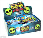 Splat ALIENS From The Planet SCARDOX Squish Squeeze Throw them Alien Splat Ball