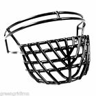 Schutt DNA Big Grill 2.0 Football Facemask - 30+ Colors Available