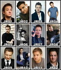 JEREMY RENNER JUMBO FRIDGE MAGNET FAN GIFT