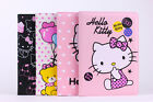 New Magnetic PU Leather Kitty Case Smart Cover Stand for iPad Air 1 & Air 2