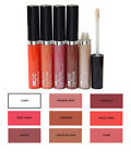 Palladio BeChic Lip Gloss U Pick Be Chic LipGloss Shine Shiny