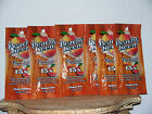 SUPRE PEACHY KEEN 15X ULTRA BRONZER TANNING LOTION U-PICK 6-12 PACKETS FAST SHIP