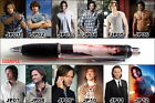 SUPERNATURAL JARED PADALECKI PHOTO PEN STATIONERY FAN GIFT