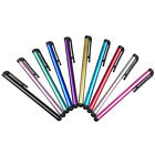 1-20x Universal Stylus Metal Touch Pen GS for Acer Huawei Smart CellPhone Tablet