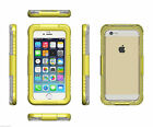 "Dive Swim ski waterproof Snow Water proof Case Cover for iphone 6 4.7"" Plus 5.5"""