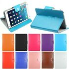 Premium Leather Case Cover+Gift For 7 RCA 7 Voyager RCT6773W22 Tablet