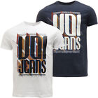 Mens Voi T-Shirt