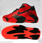 Nike Air Up 14 QS Mens Basketball Trainers Shoes