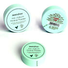 [INNISFREE] No-Sebum Mineral Powder 5g 1pcs or 3pcs for Oily Skin + Free gift