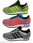 NEW MENS WOMENS ADIDAS LA TRAINER WEAVE All Sizes All Colours