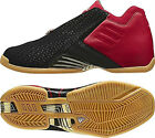 adidas T Mac 3 Chinese New Year of Goat Red Black S83742 Basketball shoes retro