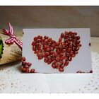 The World With You Message Greeting Card Congratulation Style Welcome Wholesale