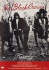 THE BLACK CROWES Remedy PHOTO Print POSTER Southern Harmony Shirt 004