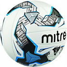 Mitre B4037 Ultimatch Football Training Quality Match Practice Soccer Ball