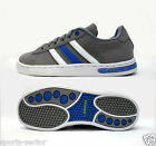 Adidas Derby II 2 K Kids Children Trainers Shoes