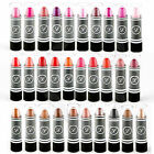 Laval Moisturising Lipsticks 50+ Shades of Pink, Red, Coral, Brown, Plum etc.