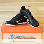 Nike Zoom Rival D V Mens Ladies Running Spike Shoes Track Size UK4 8 EU36.5 42.5