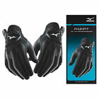 MIZUNO MENS ALL WEATHER RAINFIT GOLF GLOVES PAIR - NEW WET VARIOUS SIZES