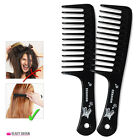 HAIR COMBS WHOLESALE LUXURY INDIVIDUALLY PACKED MULTILISTING JOB LOT