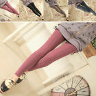 New Sexy Women Leggings Middle Line Deisgn Stretchy Jeggings Pencil Pants