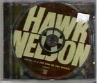 Hawk Nelson - Smile, It's the End of the World - Buy It Now!