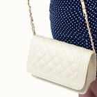 New Fashion Women Handbag Shoulder Bags Tote Purse Satchel Messenger Hobo Bag