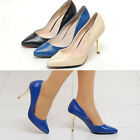 2sed0898 9cm phyton metal heel Made in korea US9 available