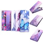"""Original Colorful Leather Case Cover Skin For 5"""" Acer Liquid Z500 Smartphone"""