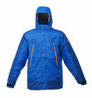 regatta skyridge waterprooF breathable windproof Isotex 20,000 3-1 jacket TRA135