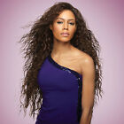 Sensationnel Synthetic Half Wig Instant Weave TUSCANY
