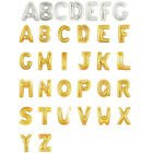 FO12 Ballon large letter A - Z for Festival Fashion party Birthday Wedding US12