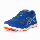 ASICS 33 FA MENS RUNNING SHOES T533N.4293 + RETURN TO SYDNEY