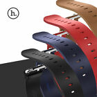 Genuine HOCO Original Leather Buckle Watchband Straps for Apple Watch 38mm 42mm