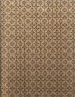 Sina Pearson Upholstery Fabric Indian Jewel Agate Geometric See Variations