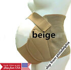 Maternity Belt, Waist Abdomen Support, Pregnant Belly Band, Back Brace quality
