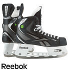 NEW REEBOK 20K PUMP JUNIOR Ice Hockey Skates