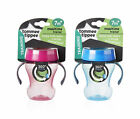 Tommee Tippee Mealtime Trainer Cup 230ml - 7m+