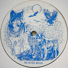 ONI AYHUN (OLOF DREIJER) - UNTITLED / OAR003 / NEW 12""