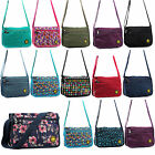 Women Tote Messenger Cross Body Handbag Ladies Hobo Bag Shoulder Bag